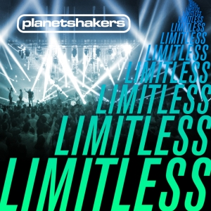planetshakers-limitless-final-album-cover.jpg